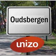 Koop in Oudsbergen.be