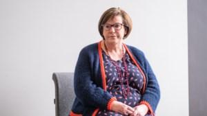 Vrouw verliest oog tijdens routineoperatie: opschorting van straf voor Jessa-arts