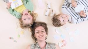 Van kleuren tot Sabien Tiels in uw kot: tien anti-verveeltips voor jong en oud