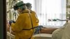 100-jarige coronapatiënt mag na tien dagen ziekenhuis in Genk verlaten