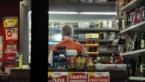 Nachtwinkels stellen Vlaamse en federale regering in gebreke voor coronamaatregelen