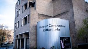 Vier nieuwe besmettingen in Katharinadal dat noodkreet voor testen en materiaal slaakt