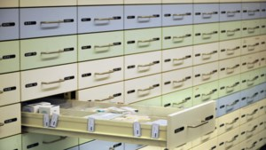 Tekort aan geneesmiddelen dreigt: België slaat noodvoorraad in