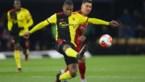 """Christian Kabasele verrast Watford-fans met telefoongesprek: """"Ik nam een uur de tijd om iedereen te bellen"""""""