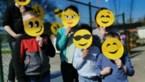 Kinderopvang tijdens paasvakantie in alle scholen van Bilzen