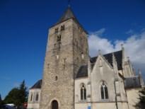 Haspengouwse regionale radio zendt eucharistie uit
