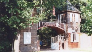 Vergeten toerisme: een nostalgische duik in het rijke verleden van Limburg