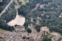 Genk bouwt M Hotel om tot vierde Limburgse schakelzorgcentrum