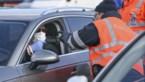 Eindelijk duidelijke regels voor alle politiemensen