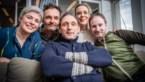 Gelukt: W817-film komt er, met dank aan de fans