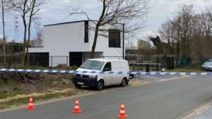 36-jarige Zonhovenaar opgepakt na dood van 25-jarige vrouw