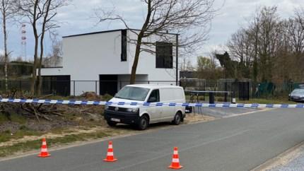 25-jarige vrouw vermoedelijk met geweld om het leven gebracht, 36-jarige Zonhovenaar opgepakt