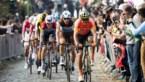 Belgische wielerbond verlengt competitieverbod tot 1 juni: onder anderen BK voor junioren sneuvelt