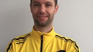 Jochen Slechten (37) tevreden met carrière