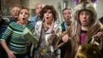 Laagste aantal bioscoopbezoekers voor Vlaamse films in 12 jaar