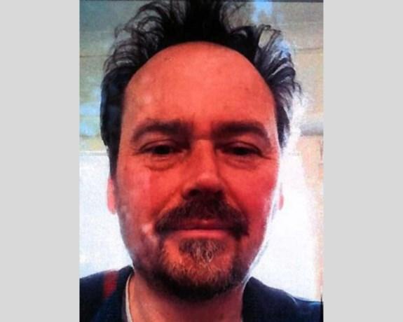 51-jarige Jan Kenens uit Halen levend en wel gevonden