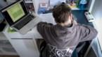 Weyts heeft nieuwe richtlijnen voor onderwijs en geeft ook advies aan ouders