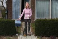 Houthalense wil Nederlandse kaarsjesactie ook in België zien