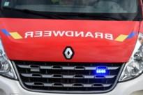 Drie branden op één namiddag in Maaseik en Kinrooi