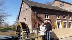 Overleven met een lege portemonnee: getroffen Limburgers getuigen