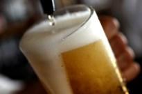 Coronaboete voor duo dat op eigen houtje op café gaat