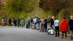 Politie klaagt 'Colruyt-toerisme' uit Wallonië aan