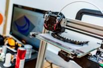 Centrale website voor 3D-printend Limburg