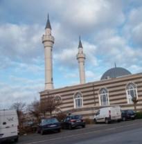 Moslims ontgoocheld: oproep tot gebed als eerbetoon mag niet