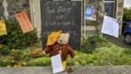 Britse vijfjarige is jongste coronaslachtoffer in Europa