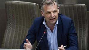 """Burgemeester Bredene kwaad door """"domme quote"""" van minister Demir"""