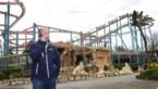 """Leegte in Bobbejaanland: """"Mijn hart bloedt, we hadden zondag een 'sold out'"""""""