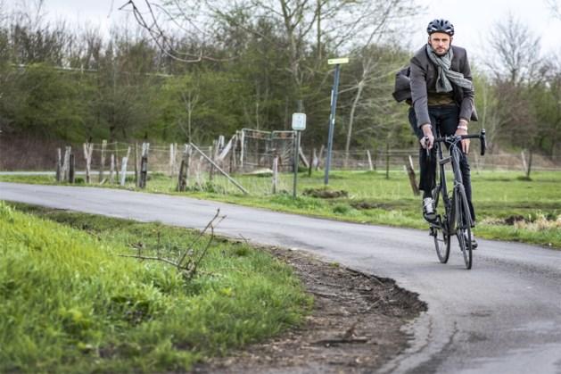 """Organisator Flanders Classics: """"Bedoeling is dat Ronde van Vlaanderen dit jaar nog doorgaat"""""""
