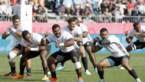 """Rugby-internationals in Fiji opgepakt door politie nadat ze uit quarantaine ontsnapten: """"Ze brengen de hele gemeenschap in gevaar"""""""