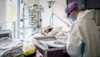 164 nieuwe overlijdens, uitstroom ziekenhuis voor het eerst groter dan opnames