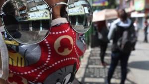 19 doden door bendegeweld in Mexico
