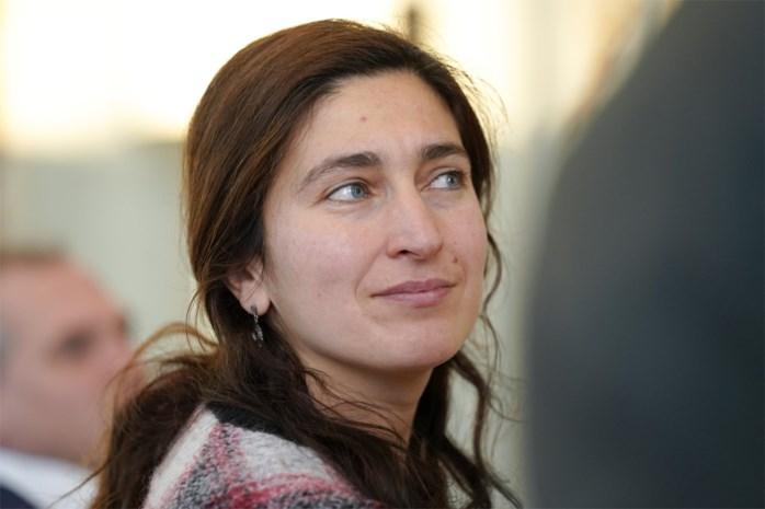 Minister Demir bepleit waardebon voor tweedeverblijvers aan kust na coronacrisis