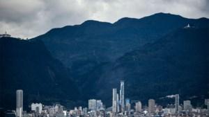 Elf doden na explosie in Colombiaanse steenkoolmijn