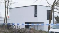 Politie vindt jonge vrouw (25) dood in badkamer: 36-jarige vriend gearresteerd