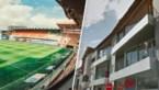 Overdosis tijdens lockdownparty in appartement van voetbalclub Zulte Waregem