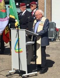 Pastoor Gust Vanherck wordt zaterdag 11 april begraven