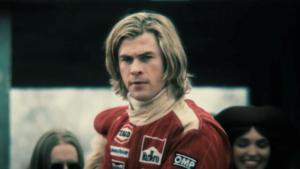 Geen F1 op tv? Films en series voor de echte autosportfan