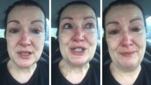 Emotionele videoboodschap van verpleegster laat niemand onberoerd