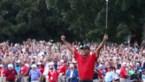 """""""Fenomenale comeback van 40-plusser Tiger Woods"""""""
