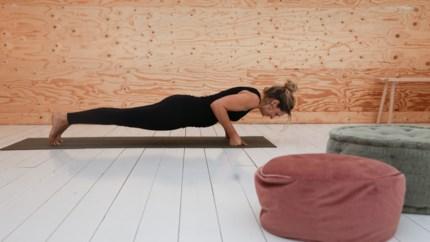 Limburgse ondernemers maken het makkelijk om in uw kot te blijven: van vegan kaas maken tot yoga