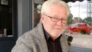 Genkenaar Roger Hutse verongelukt na val in keldergat