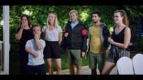Spektakel in 'De Mol': de echte afvaller mag blijven, deze kandidaat moet naar huis