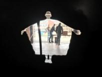 Sint-Martinusscholen maken 6000 gezichtsschermen voor de zorgsector