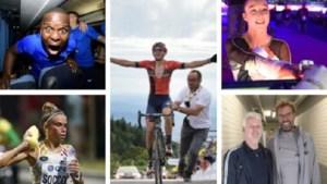 Het Limburgse sportjaar 2019: van de wonderweek van Nina tot de heldentocht van KRC Genk in de file