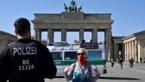 België: zo veel kleiner dan Duitsland, maar wel evenveel corona-overlijdens