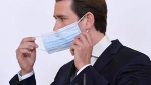 Oostenrijk versoepelt als eerste Europees land coronamaatregelen